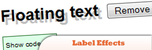 jQuery-Label-Effects.jpg