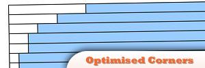 jQuery-Optimised-Corners.jpg