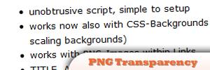 jQuery-PNG-Transparency.jpg
