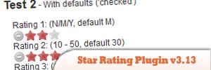 jQuery-Star-Rating-Plugin-v3pt13.jpg