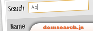 jQuery-domsearchjs.jpg