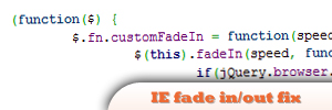 jQuery-fade-in-or-out-fix.jpg
