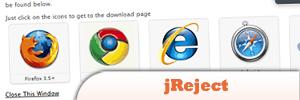 jReject-jQuery-Browser-Rejection.jpg