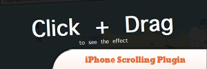 An-iPhone-Scrolling-Plugin-for-jQuery.jpg