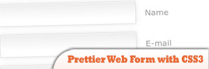 Prettier-Web-Form-with-CSS3.jpg