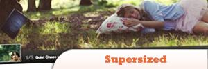 Supersized-jQuery-Plugin.jpg