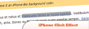 iPhone-Click-Effect-Using-MooTools-or-jQuery.jpg