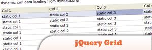 jQuery-Grid.jpg