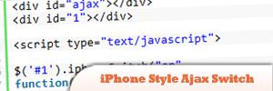 jQuery-Iphone-Style-Ajax-Switch.jpg
