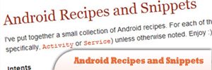Android-Recipes-and-Snippets-HTML.jpg