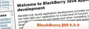 BlackBerry-JDE-6-0-0-API-Reference-HTML.jpg