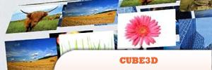 CUBE3D-images-gallery-menu-slider1.jpg