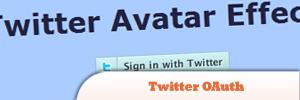 Creating-a-Twitter-OAuth-Application.jpg