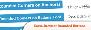 Cross-Browser-Rounded-Buttons-with-CSS3-and-jQuery.jpg