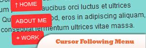 Cursor-following-menu.jpg