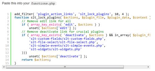 Disabling-Plugin-Deactivation.jpg