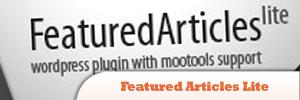 Featured-Articles-Lite.jpg
