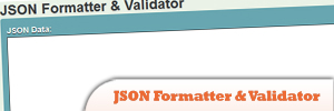 JSON-Formatter-Validator.jpg
