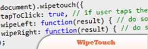 WipeTouch.jpg