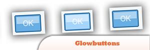 jQuery-Glowbuttons.jpg