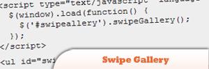 jQuery-Swipe-Gallery.jpg