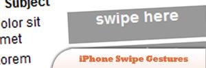 jQuery-iPhone-Swipe-Gestures.jpg