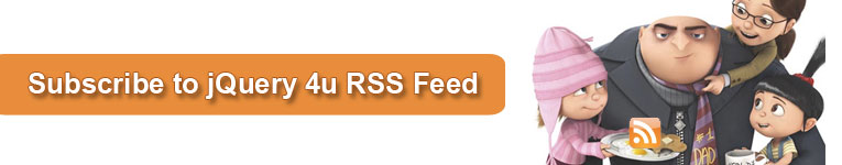 subscribe-to-rss-feed