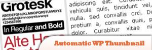 Automatic-WordPress-Thumbnail-without-Custom-Field-or-Plugin.jpg