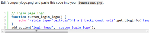 Changing-the-WP-Login-Logo.jpg