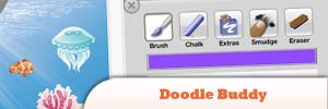 Doodle-Buddy.jpg
