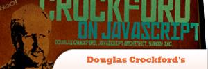 Douglas-Crockfords-JavaScript-Videos.jpg