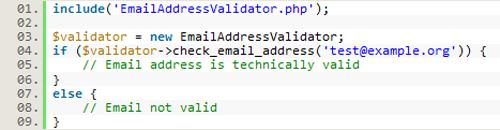 Email-address-check.jpg