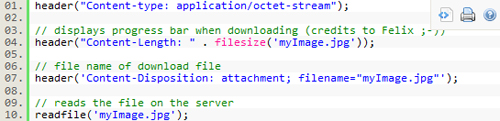 Force-downloading-of-a-file.jpg