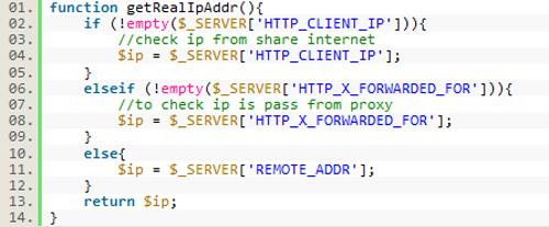 Get-IP-address.jpg