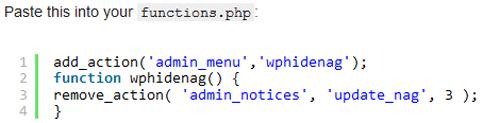 Hide-the-WordPress-Upgrade-Message.jpg