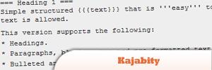 Kajabity-WIKI-Text-Plugin.jpg