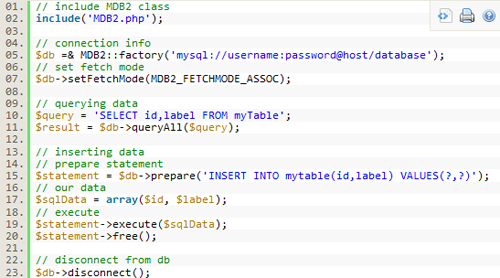 Querying-RDBMS-with-MDB2.jpg