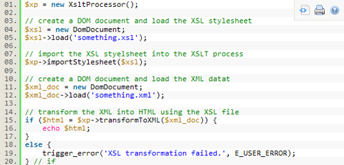 XSL-transformation.jpg