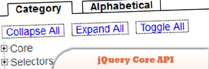 jQuery-Core-API.jpg