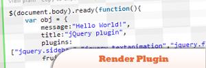 jQuery-Render-Plugin.jpg