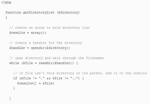 list-files-in-directory.jpg