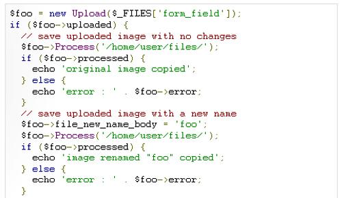 uploading-files.jpg