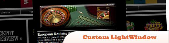Custom-LightWindow-with-jQuery.jpg