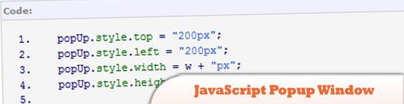 JavaScript-Popup-Window.jpg