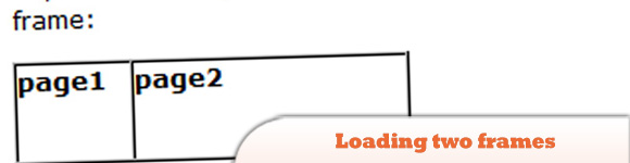 Loading-two-frames-with-one-link.jpg
