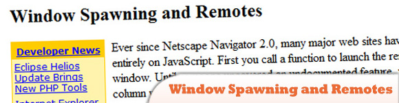 Window-Spawning-and-Remotes.jpg