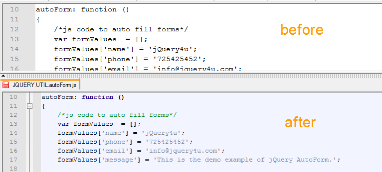 notepadplus-language