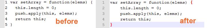 notepadplus-remove-line-numbers
