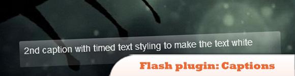 Flash-plugin-Captions.jpg