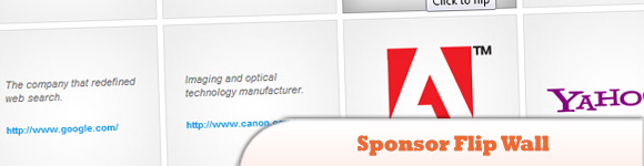 Sponsor-Flip-Wall-With-jQuery-and-CSS.jpg